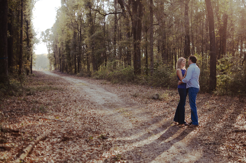 debby-wes-bluffton-engagement-06