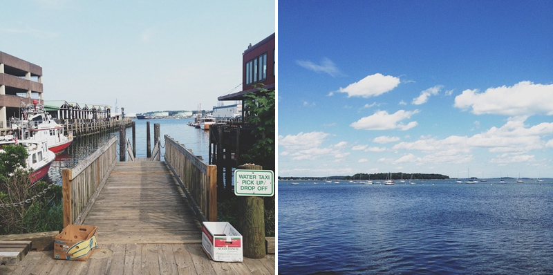 Portland, Oregon to Portland, Maine | Photographer | Concept-A Photography 12