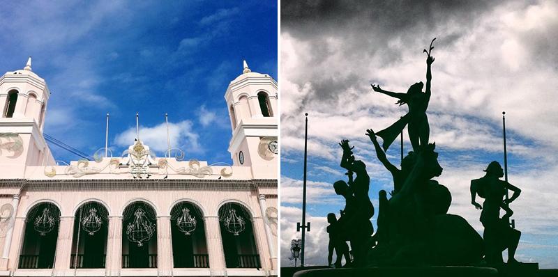 San Sebastian Festival | San Juan Photographer | Concept-A Photography 01