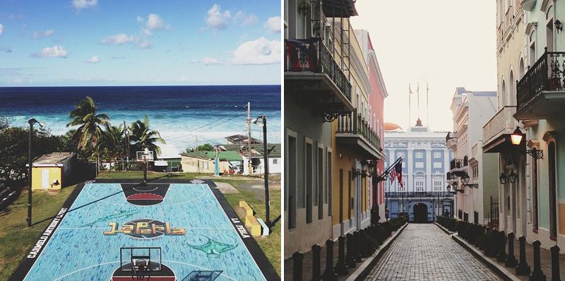 San Sebastian Festival | San Juan Photographer | Concept-A Photography 02