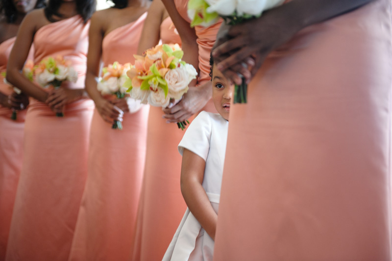bianca-ramon-savannah-wedding-17