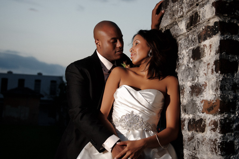 bianca-ramon-savannah-wedding-30