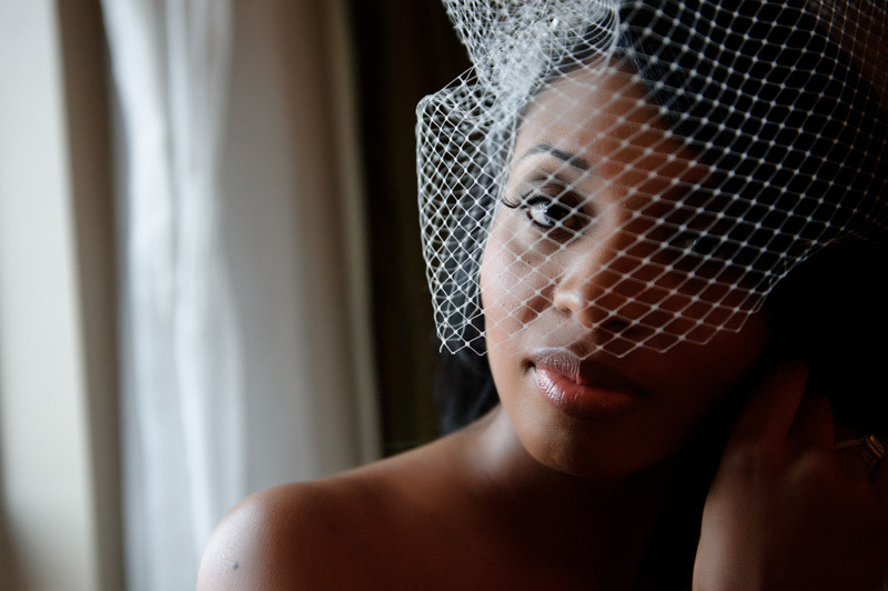 savannah-wedding-photographer-joslyn-spergon-001