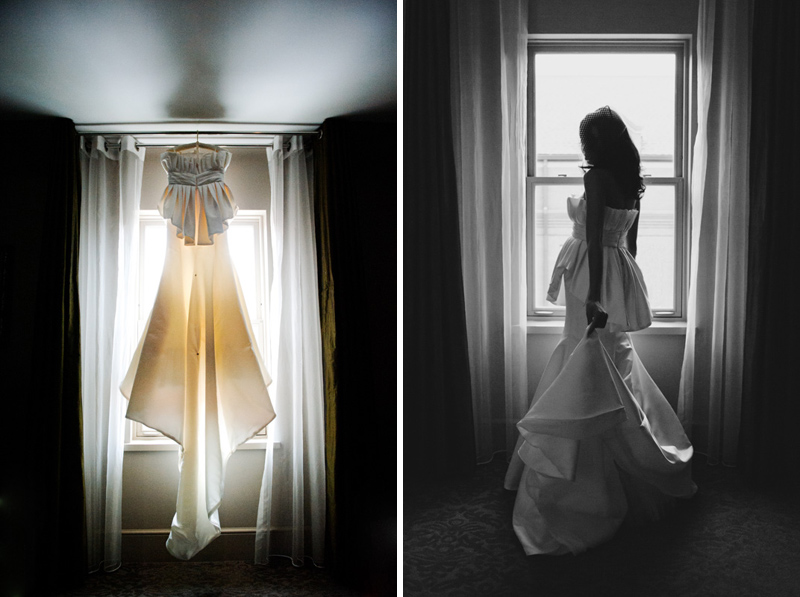 savannah-wedding-photographer-joslyn-spergon-004