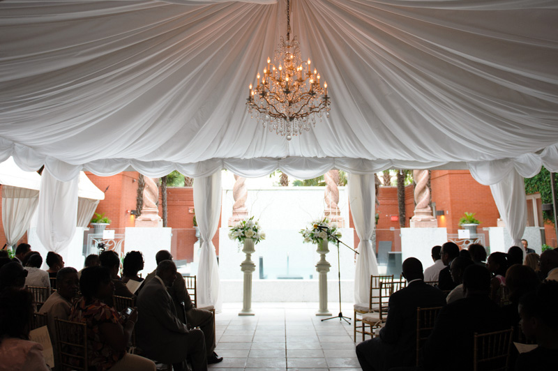 savannah-wedding-photographer-joslyn-spergon-006