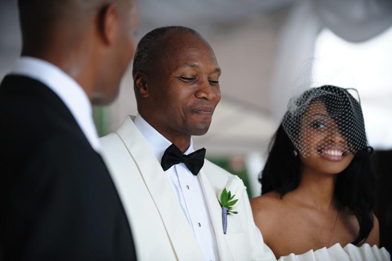 savannah-wedding-photographer-joslyn-spergon-009