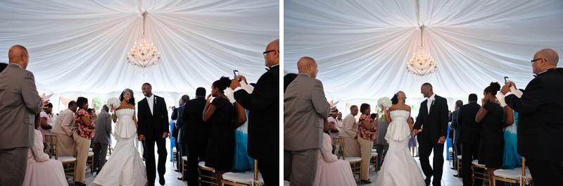 savannah-wedding-photographer-joslyn-spergon-011