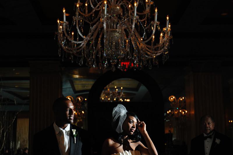 savannah-wedding-photographer-joslyn-spergon-021