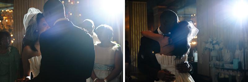 savannah-wedding-photographer-joslyn-spergon-022