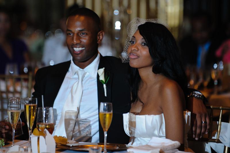 savannah-wedding-photographer-joslyn-spergon-024