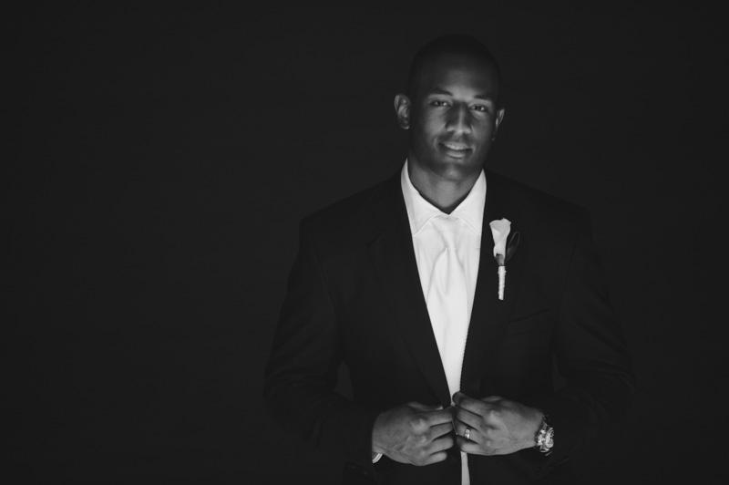 savannah-wedding-photographer-joslyn-spergon-027