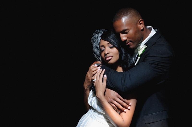 savannah-wedding-photographer-joslyn-spergon-029