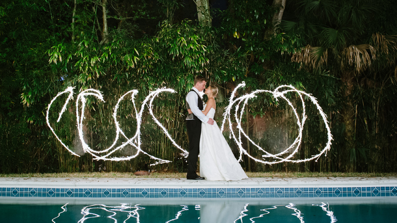 Hilton Head Wedding Photographer | Concept-A Photography | Julie and Sean 30