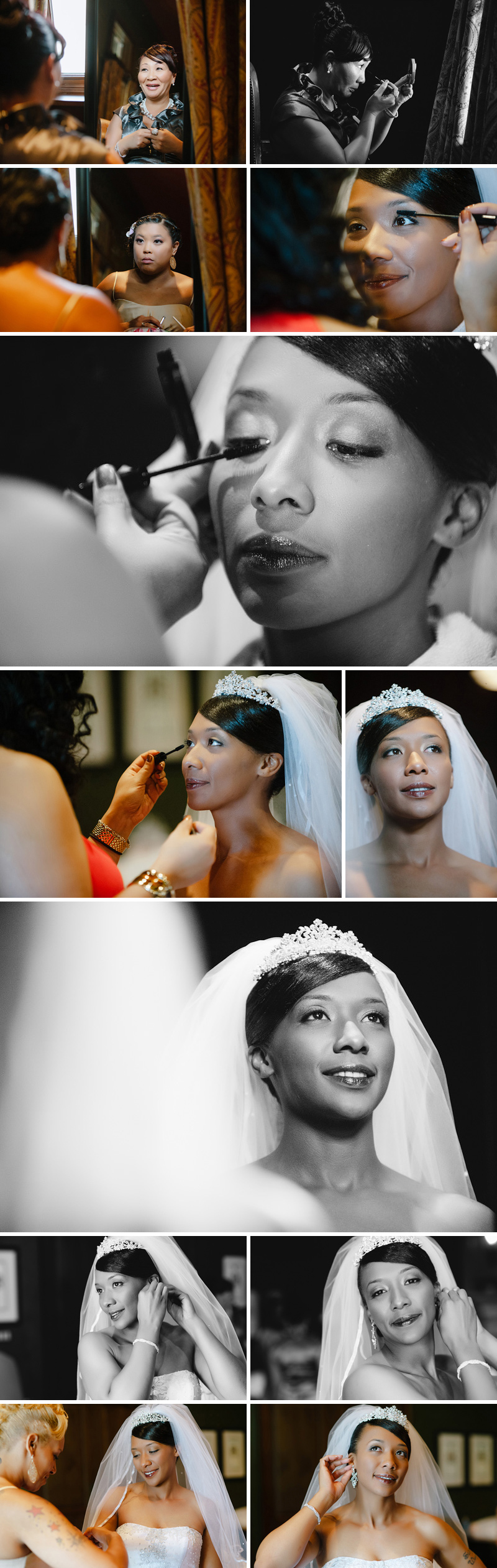 Bluffton Wedding | Niana and John