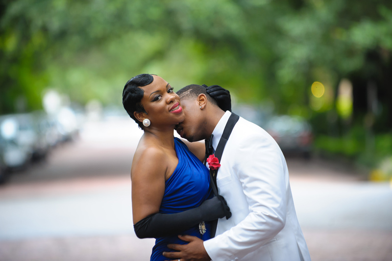 Savannah Engagement Photographer | Concept-A Photography | Jasmine and Ricardo 07