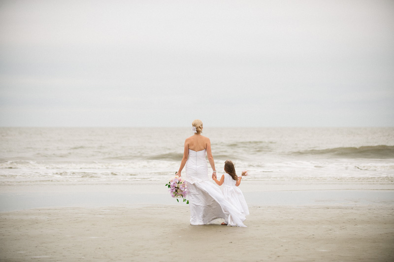 Hilton Head Wedding Photographer | Concept-A Photography