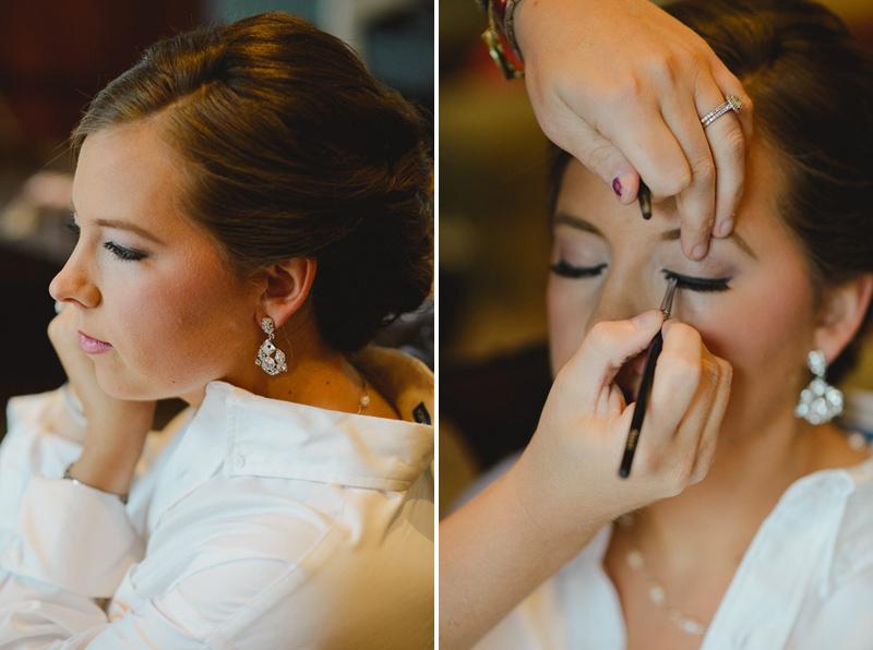 Savannah Wedding Photographer | Concept-A Photography | Audrey and Matthew -03