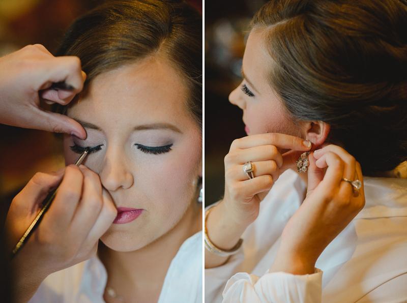 Savannah Wedding Photographer | Concept-A Photography | Audrey and Matthew -02
