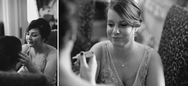 Savannah Wedding Photographer | Concept-A Photography | Audrey and Matthew -04