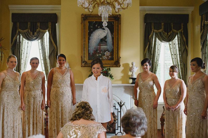 Savannah Wedding Photographer | Concept-A Photography | Audrey and Matthew -08