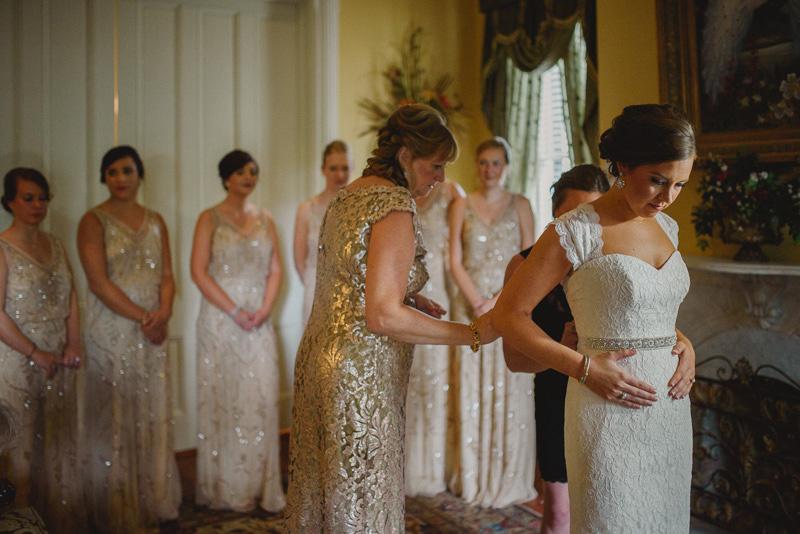 Savannah Wedding Photographer | Concept-A Photography | Audrey and Matthew -09