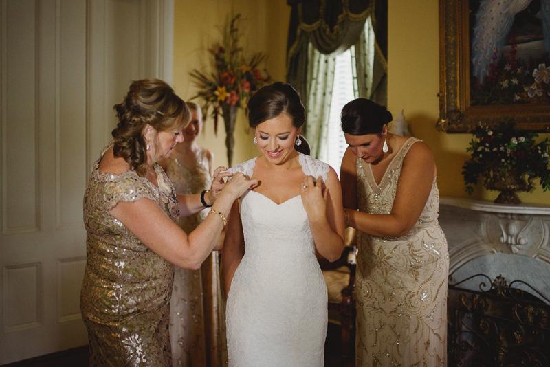 Savannah Wedding Photographer | Concept-A Photography | Audrey and Matthew -10