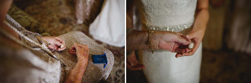 Savannah Wedding Photographer | Concept-A Photography | Audrey and Matthew -11