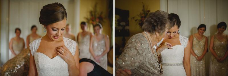 Savannah Wedding Photographer | Concept-A Photography | Audrey and Matthew -12