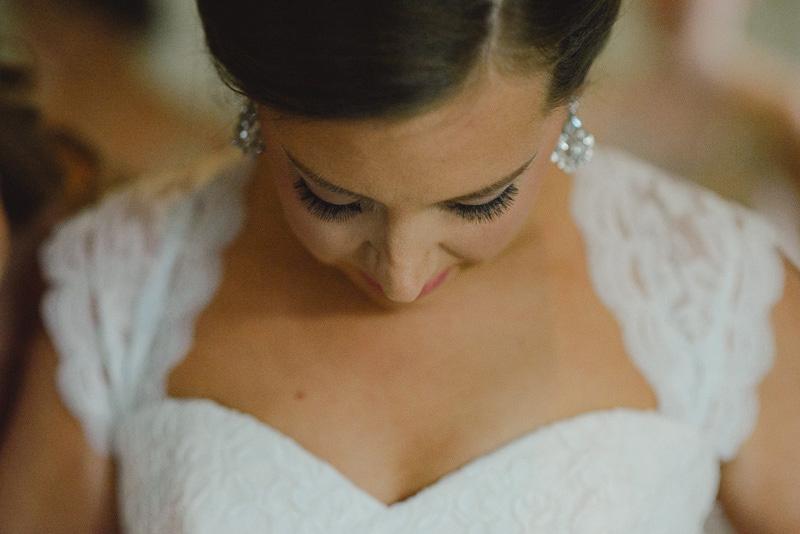 Savannah Wedding Photographer | Concept-A Photography | Audrey and Matthew -13