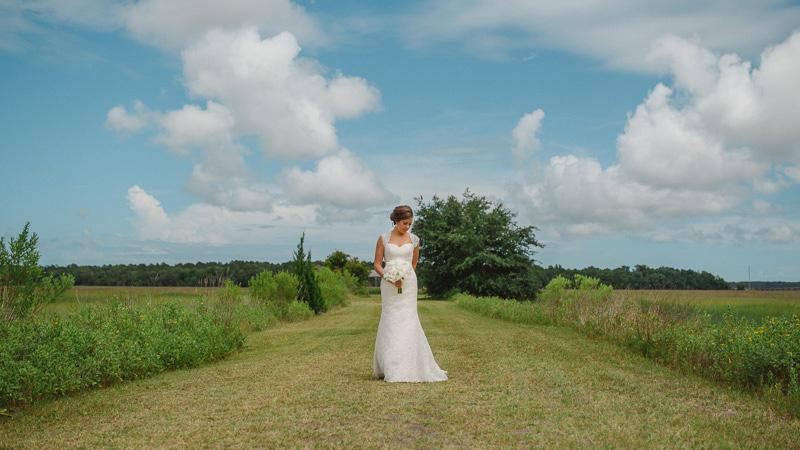 Savannah Wedding Photographer | Concept-A Photography | Audrey and Matthew -18