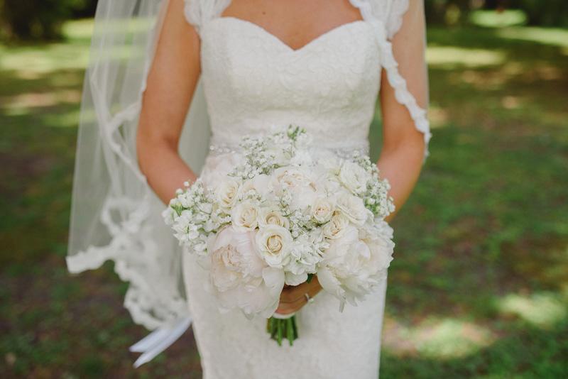 Savannah Wedding Photographer | Concept-A Photography | Audrey and Matthew -16