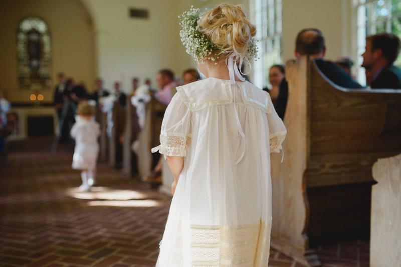 Savannah Wedding Photographer | Concept-A Photography | Audrey and Matthew -20