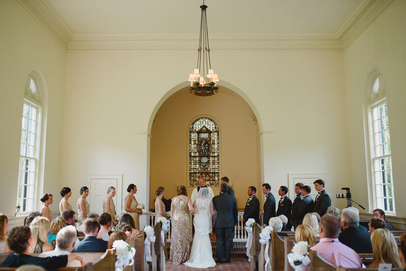 Savannah Wedding Photographer | Concept-A Photography | Audrey and Matthew -22