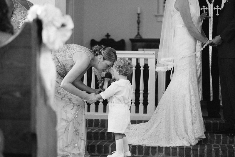 Savannah Wedding Photographer | Concept-A Photography | Audrey and Matthew -24