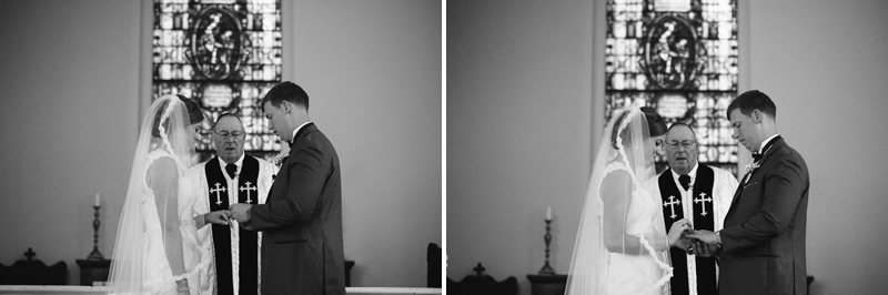 Savannah Wedding Photographer | Concept-A Photography | Audrey and Matthew -25