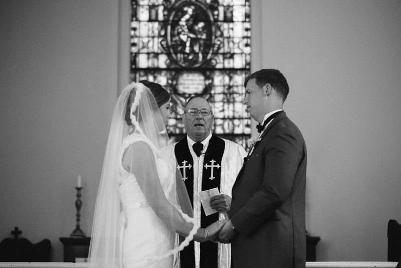 Savannah Wedding Photographer | Concept-A Photography | Audrey and Matthew -26
