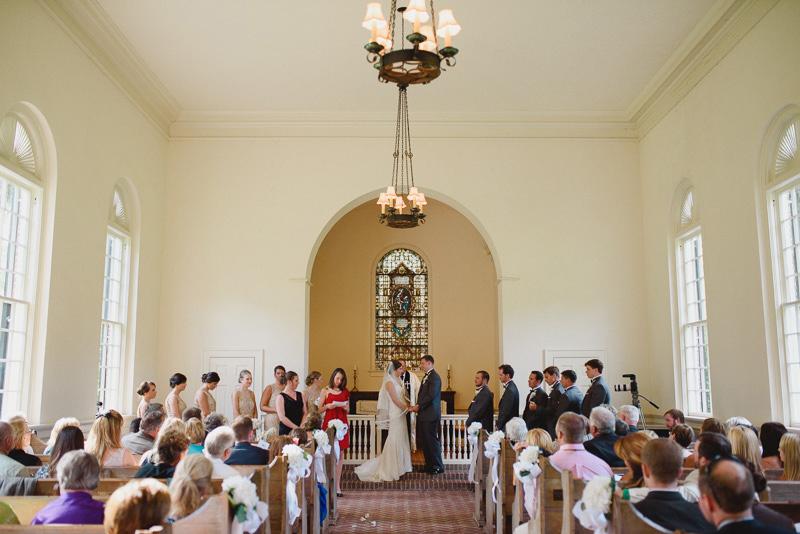 Savannah Wedding Photographer | Concept-A Photography | Audrey and Matthew -23