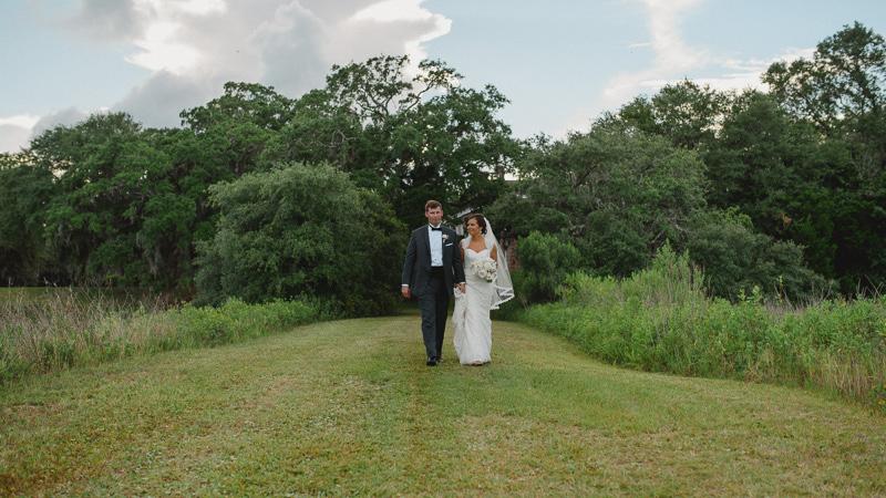 Savannah Wedding Photographer | Concept-A Photography | Audrey and Matthew -27