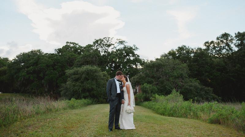 Savannah Wedding Photographer | Concept-A Photography | Audrey and Matthew -28