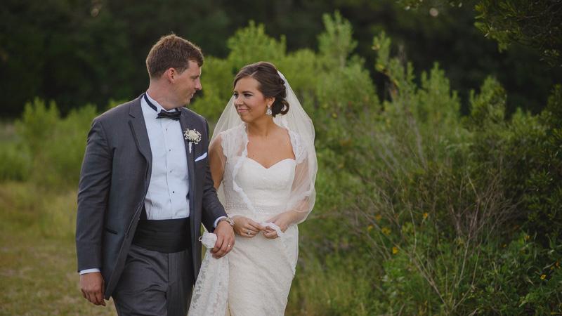 Savannah Wedding Photographer | Concept-A Photography | Audrey and Matthew -30