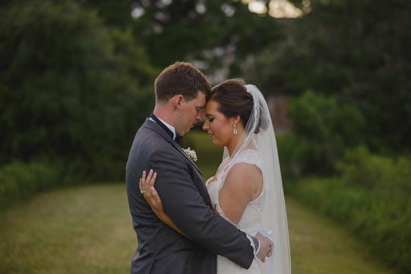 Savannah Wedding Photographer | Concept-A Photography | Audrey and Matthew -31