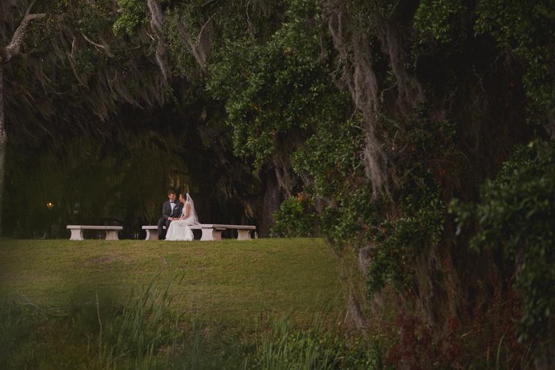 Savannah Wedding Photographer | Concept-A Photography | Audrey and Matthew -32