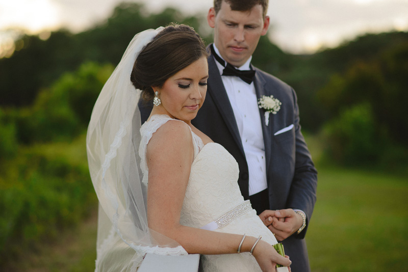 Savannah Wedding Photographer | Concept-A Photography | Audrey and Matthew -29