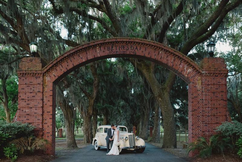 Savannah Wedding Photographer | Concept-A Photography | Audrey and Matthew -33
