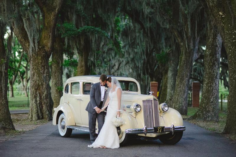 Savannah Wedding Photographer | Concept-A Photography | Audrey and Matthew -34