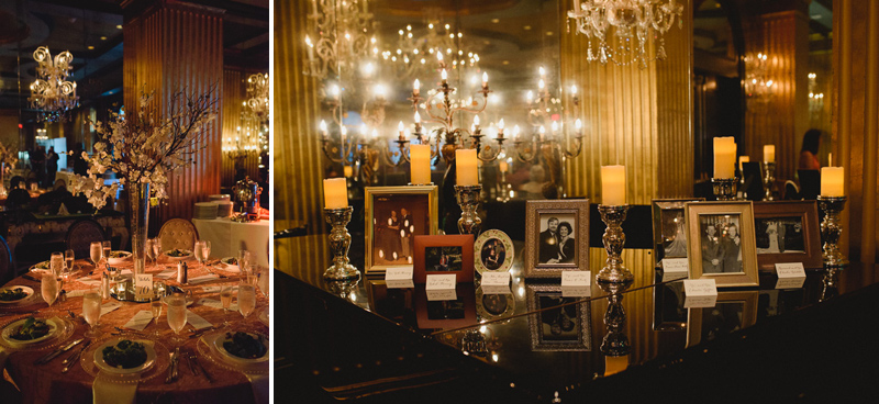 Savannah Wedding Photographer | Concept-A Photography | Audrey and Matthew -35