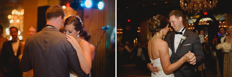 Savannah Wedding Photographer | Concept-A Photography | Audrey and Matthew -36