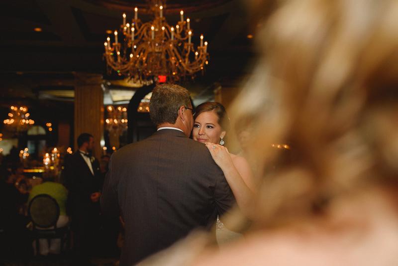 Savannah Wedding Photographer | Concept-A Photography | Audrey and Matthew -37