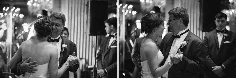 Savannah Wedding Photographer | Concept-A Photography | Audrey and Matthew -38