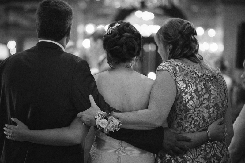Savannah Wedding Photographer | Concept-A Photography | Audrey and Matthew -40